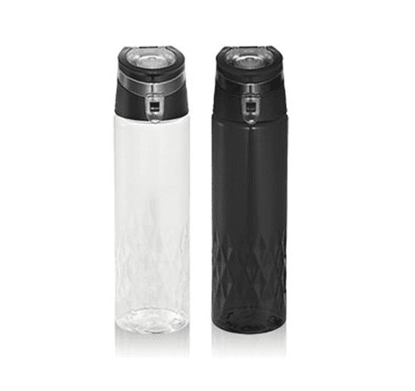 1106bdh-735ml-trian-bottle