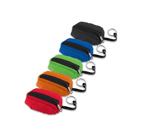 4006wnt-1-foldable-shopper-bag