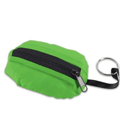4006wnt-5-foldable-shopper-bag