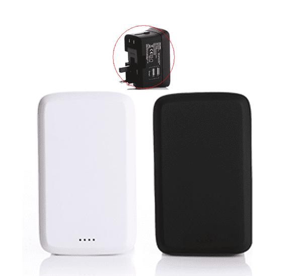 4101tge-travel-adaptor-with-powerbank-4000mah