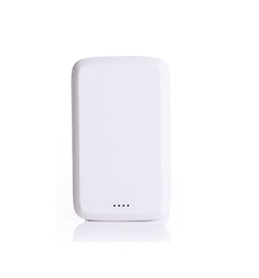 4101tge-1-travel-adaptor-with-powerbank-4000mah