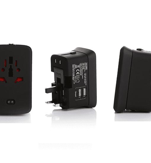 4101tge-3-travel-adaptor-with-powerbank-4000mah