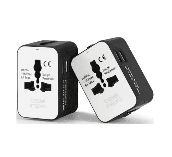 9101tge-travel-adaptor-with-2-usb-port