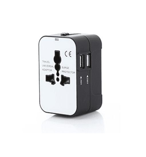 9101tge-1-travel-adaptor-with-2-usb-port