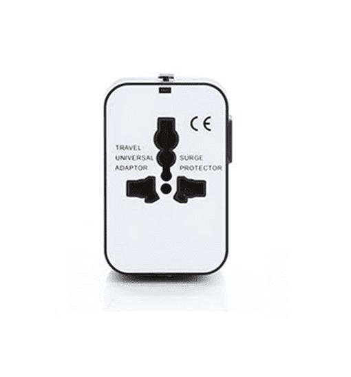 9101tge-2-travel-adaptor-with-2-usb-port