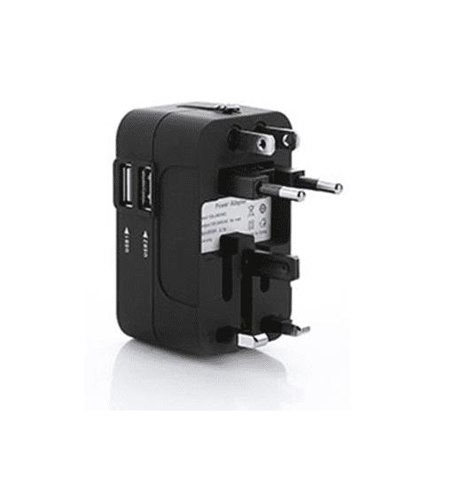 9101tge-3-adaptor-with-2-usb-port